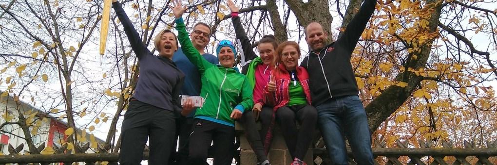 TSV Detag Wernberg – Leichtathletik